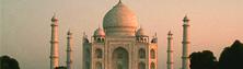 India Flights